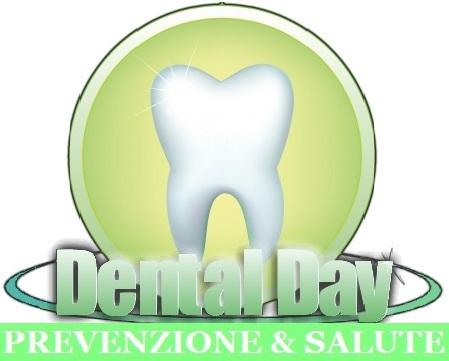 DentalDayCard