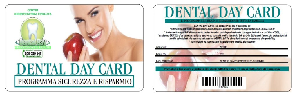 dental-day-card-new